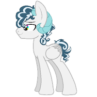 Mlp Breedable - Open by Soda-Smudge