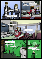 FM: Jukebox pg.02 by pgeronimos