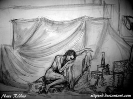 09212012relax by stipend