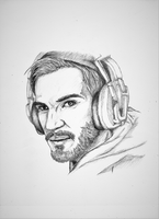 Poods by Moony-Bunny