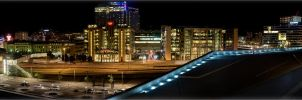 Oslo S. From Operah by TimelessVision