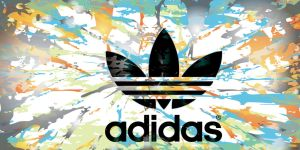 Adidas- Splash by Lord-of-Lost-Souls