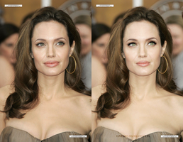 angelina by dr-blind