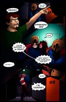 New America:: Page 293. by Time-Giver