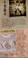 BHR- booklet1 by curs