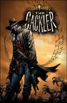 Deadlands The Cackler by Sadizzm