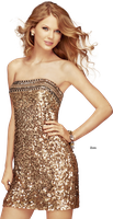 Taylor Swift png 5 by iamszissz