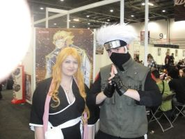 MCM Expo May 10 - 69 by BabemRoze