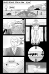 Carried Away Prologue Pg.1 by the0ne1