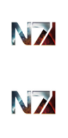 N7 Orb 1.0 by bzalel