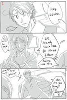 Hetalia--Our Last Moment 3--Page 1 by aphin123