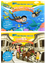 Promotional Posters for CEBU PACIFIC
