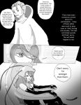 Recode :: Relive Page 5 by MarotteSpeil