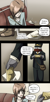 OCT Audition pg3 by Ocrienna