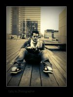 BnF Photo Session by BuTcHy4eVeR