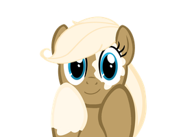 (requested) Really cute PitterPaint by kuren247