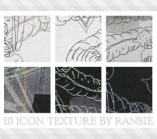 Icon Texture 22 by Ransie3