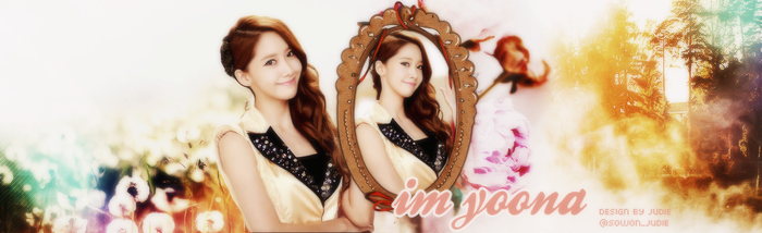 Cover Zing Yoona by taengss