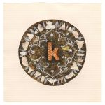 K by Simanion