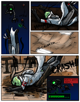 BS R3 - page 2 by Critical-Error