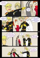 rescue pg15 by arger