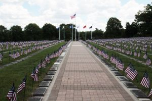Memorial Day 2014  2 by jswis