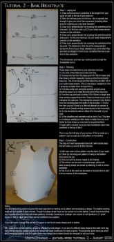 Tutorial 03 - Patterning by North-Steading