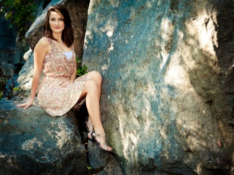 Shooting Automne 2011 by bluelagoon037