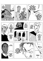 S.W chapter-3 pg21 by Rashad97
