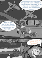 DTKAF-179 ER: R2 page2 by DiamondxFire