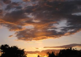 Cool Clouds 042615 14 by acurmudgeon