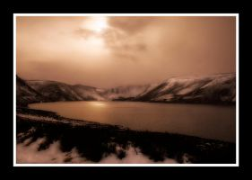 Loch Muick 2 by Project-Firefly