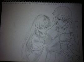 code geass by thiphobia