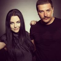Amy Lee_me by mehmeturgut