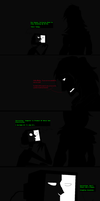 Pg 22: The Godless Machine by parenthesisgrey