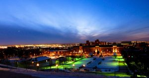 Montreal by letg0