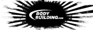 Bodybuilding.com by zigabooooo