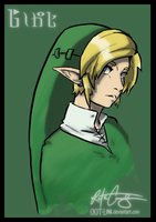 Feb Link by OOT-Link