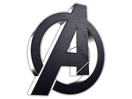 Lego Marvel Superheroes icon alt by theedarkhorse