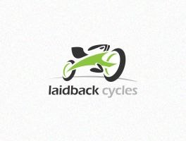 Laidback Cycles by aviatStudios