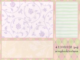 scrapbook_1 by scrappythings