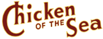 Chicken of the Sea Logo by Jarvisrama99