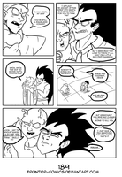 WS7-189 by FrontierComics
