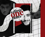 One-Direction by ANCHOYS-AN