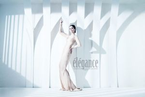 Elegance by Ophelia-Overdose