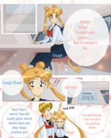 sailor moon page 25 by scpg89
