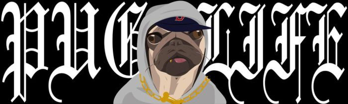 Puglife by jmaur82