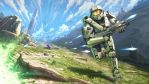 Gaming Painting #1 - Halo fan art (with video) by DesignSpartan