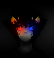 Sollux by FamousPenguin