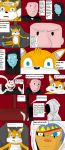 tails kid napped 12 by lazerbot